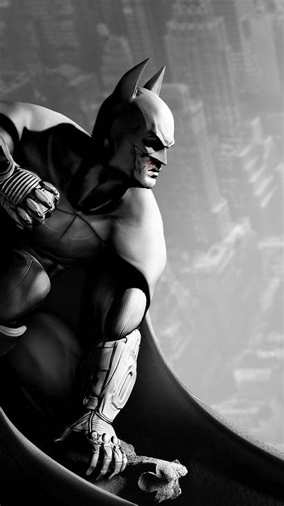 Batman Dc Phone Phones Mobile Ultra Android