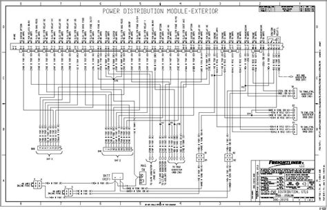 cat c7 engine diagram house wiring diagram database
