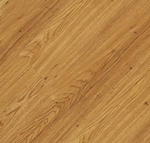vinyl tile earthwerks lvt montana kalispell With flooring kalispell mt