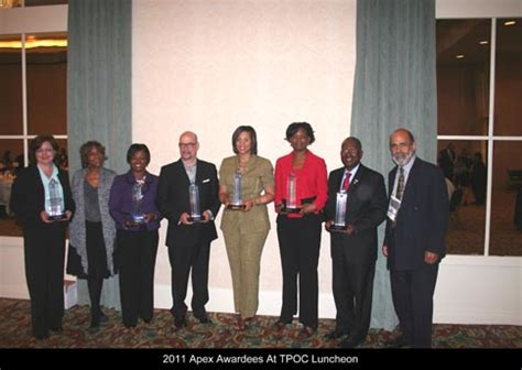 macon convention and visitors bureau black meetings tourism apex awards one of many