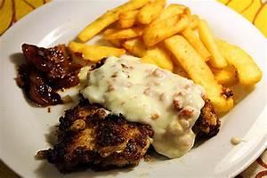 Typisch Schottisches Essen : typisch amerikanisches essen 28 lieblings rezepte zum nachmachen ~ Orissabook.com Haus und Dekorationen