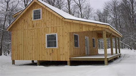 small loft cabin plans small cabin floor plans cabin plans with loft small c