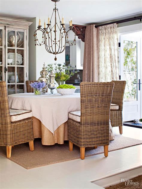 how to dress corner windows drapery window treatments for tricky doors