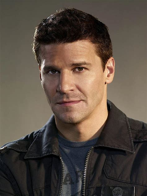 booth seeley booth photo  fanpop