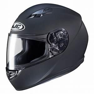 Hjc Helmets U00ae 130-616
