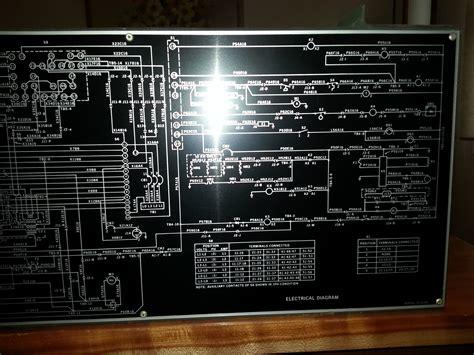 Wiring Diagrams For Mepa Military Diesel