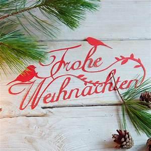 Scherenschnitt Weihnachten Vorlagen Kostenlos : anleitungen weihnachten living at home ~ Yasmunasinghe.com Haus und Dekorationen