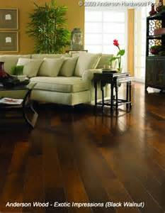 hardwood flooring trends for 2015 add value to your home