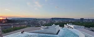 Wellness In Münster Und Umgebung : thermalbad spa z rich ~ Sanjose-hotels-ca.com Haus und Dekorationen