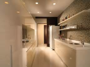 U Home Interior U Home Interior Design Pte Ltd Gallery