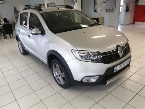 It is also recognized in major fifty property insurance the main competitors of the company are geico, allstate, usaa and some others in the market. Renault Sandero 900T Stepway Expression 2018   Second Hand Cars