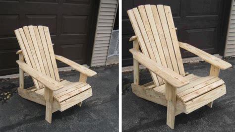 fabrication canape palette bois maison design bahbe com