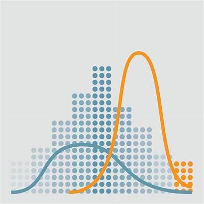 Statistics Depression Bayesian Bipolar Major Data Course