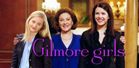 How Well Do You Know Rory Gilmore's Guys On Gilmore Girls ...