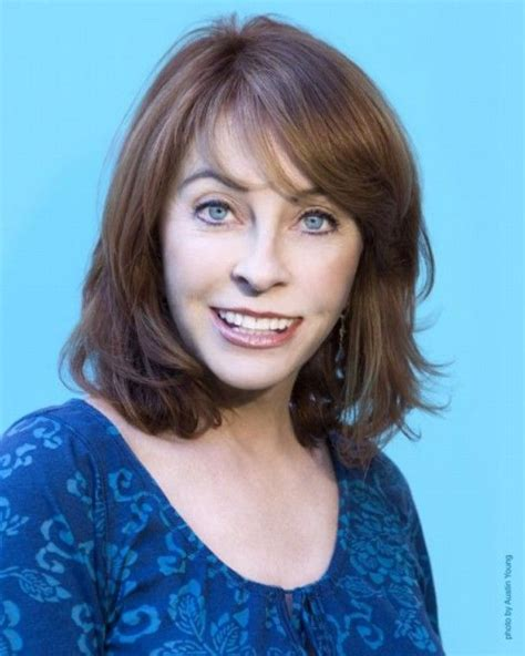 cassandra peterson colorado springs 29 best favorite stars images on pinterest actresses