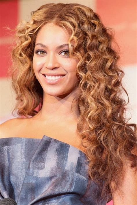 new hairstyle for curly hair top 23 beautiful hairstyles for curly hair to inspire you