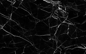 Black, Marble, Wallpapers, Hd
