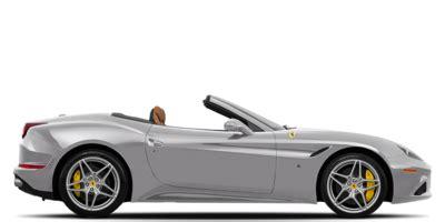 configurateur nouvelle ford mustang cabrio  listing des