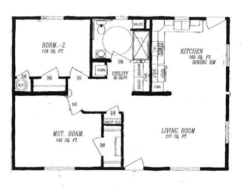 handicap accessible modular home floor plans fresh columbia manufactured homes  home plans