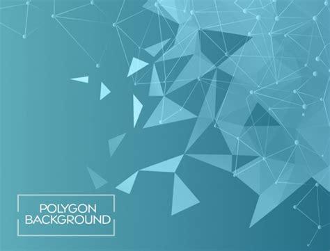 polygon  vector    vector