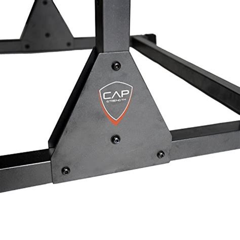 cap barbell power rack cap barbell power rack exercise stand buy in uae