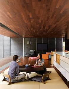 Architecture Japonaise Traditionnelle : l 39 architecture japonaise en 74 photos magnifiques table japonaise les tables et japonais ~ Melissatoandfro.com Idées de Décoration