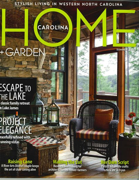 home and interiors magazine cover playuna
