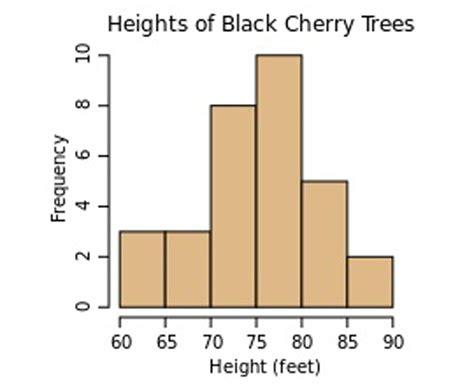 gcse chart  graph revise  data