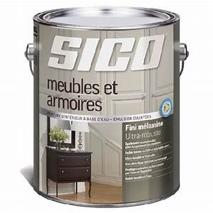 peinture pour armoire bois choosewellco With peinture pour armoire bois