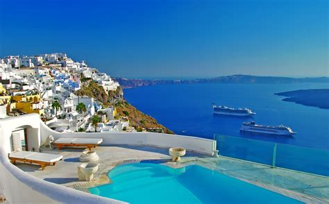 Greece Best Layaway Greece Payment Plan Travel Agents
