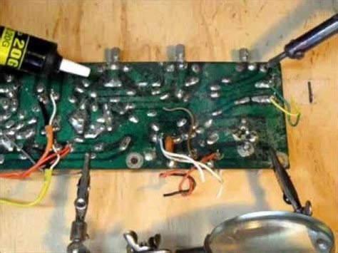 Images About Circuit Board Pinterest