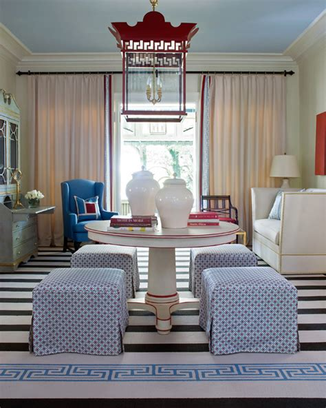 Color Style Tips Designer Tobi Fairley by Decorating And Design Tips From Tobi Fairley Traditional