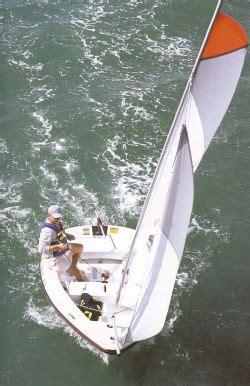 walker bay  dinghy information   walker