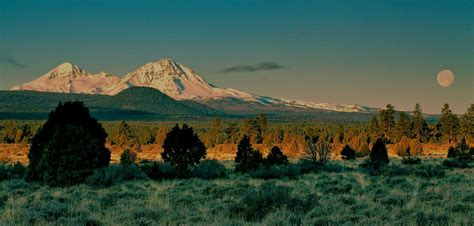Home - Economic Development for Central Oregon