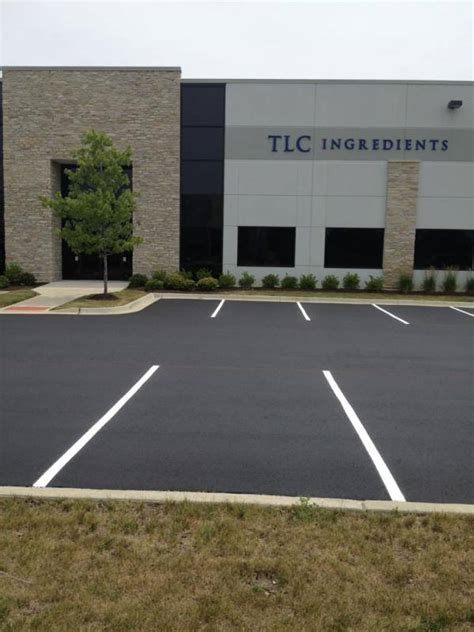 Office Depot Locations Fort Myers Fl by Work Gallery Onyx Asphalt Usa