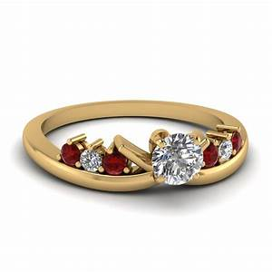 stunning small and petite engagement rings fascinating With petite wedding rings