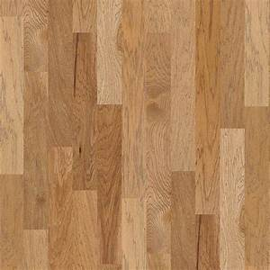 shaw riveria antique hickory 3 8 in x 5 in wide x 4733 With parquet 31