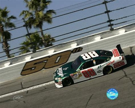 dale jr amp car photo  allposterscom