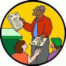 esl images esl teaching teaching english