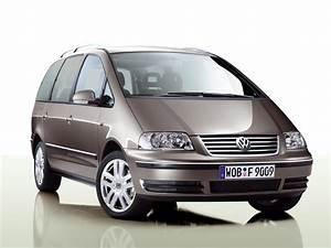 Volkswagen Sharan : 2005 volkswagen sharan freestyle ~ Gottalentnigeria.com Avis de Voitures