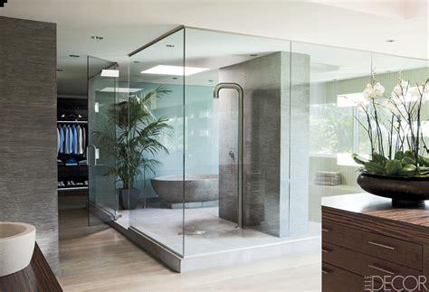 designer bathrooms gallery designer bathroom taps will add grace to your bathroom