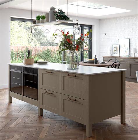 choose  freestanding kitchen island kitchen