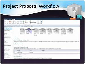 Purpose Of Gantt Chart In Project Management Project Server 2010 Presentation Itvamp 080411