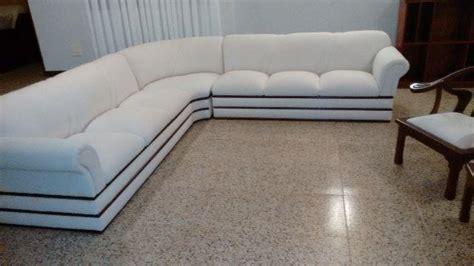 sofa usado mogi das cruzes sofa de tecido usado vazlon brasil