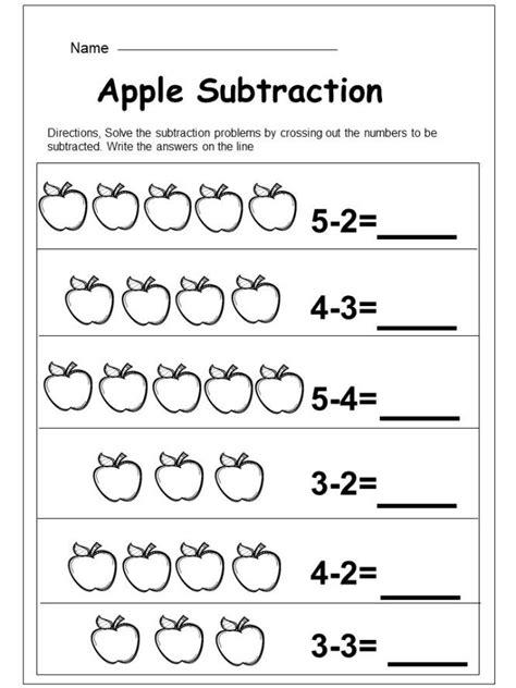 st patricks day subtraction worksheet subtraction