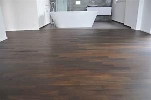 Dunkles Laminat Kratzer : parkett dunkel schlafzimmer ~ Sanjose-hotels-ca.com Haus und Dekorationen