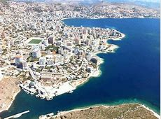 Sarande Albania All Rights Facebook Page