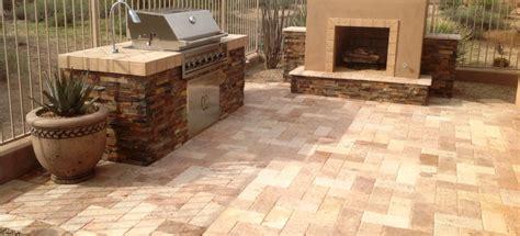pool patio surfaces brick paver pool deck brick paver