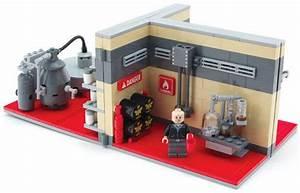 Lego Kz Bausatz Kaufen : breaking bad lego set ~ Bigdaddyawards.com Haus und Dekorationen