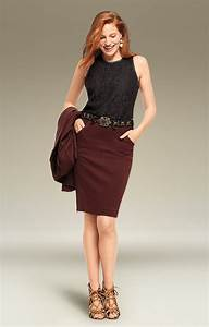 Dressy Outfits And Fashion For Women